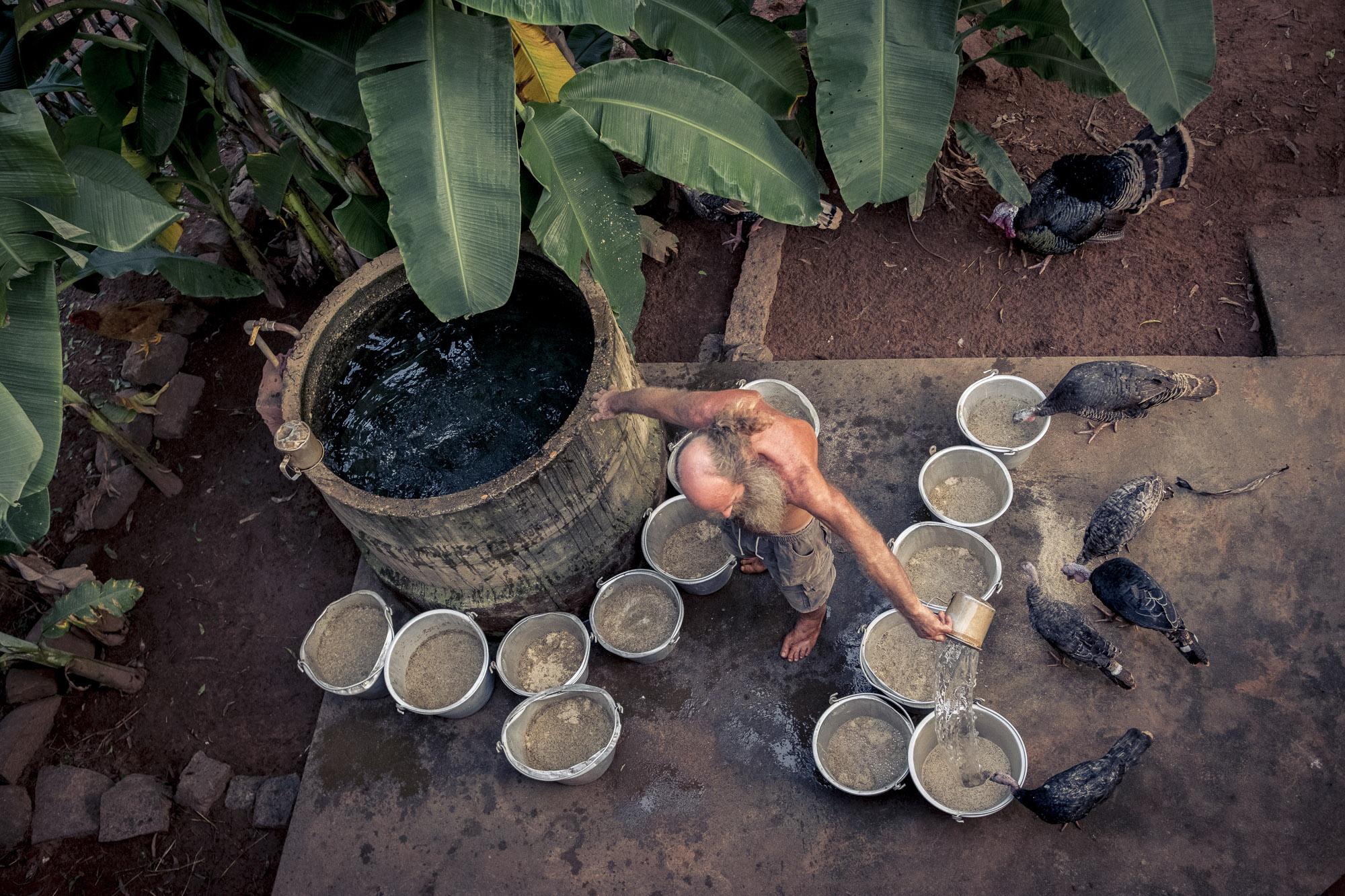 Auroville_2017_ESF6044_av1_look_WEB.JPG