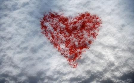 hearts in the snow.jpg