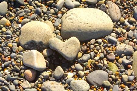 heartrocks.jpg