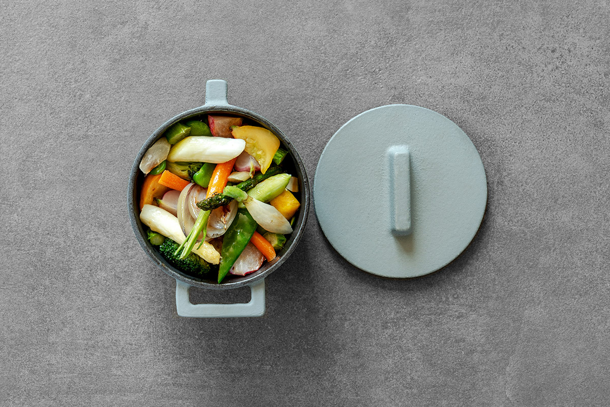 Les Ateliers - Food -98-Modifier.jpg