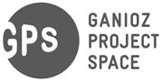 gps_logo.jpg