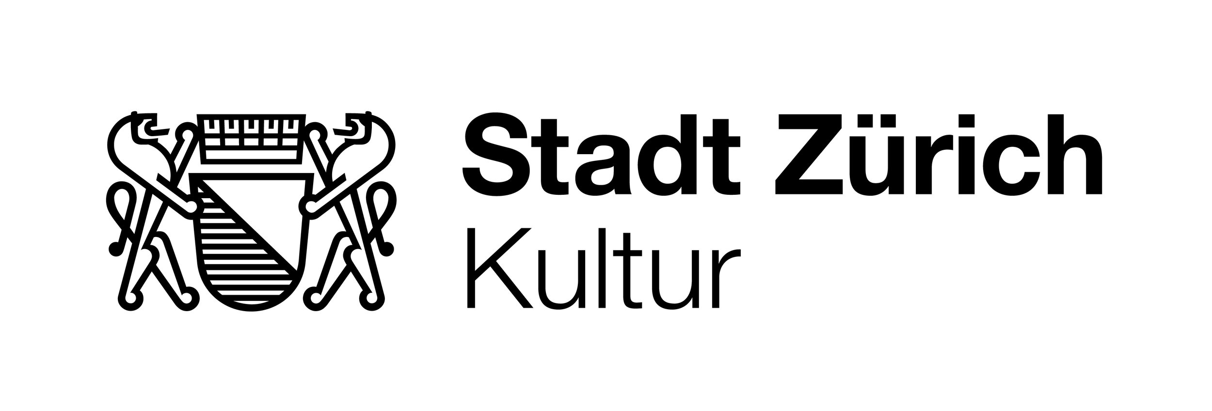 logo_stzh_kultur_neu@2x.jpg