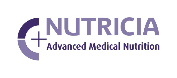 Nutricia_logo.png