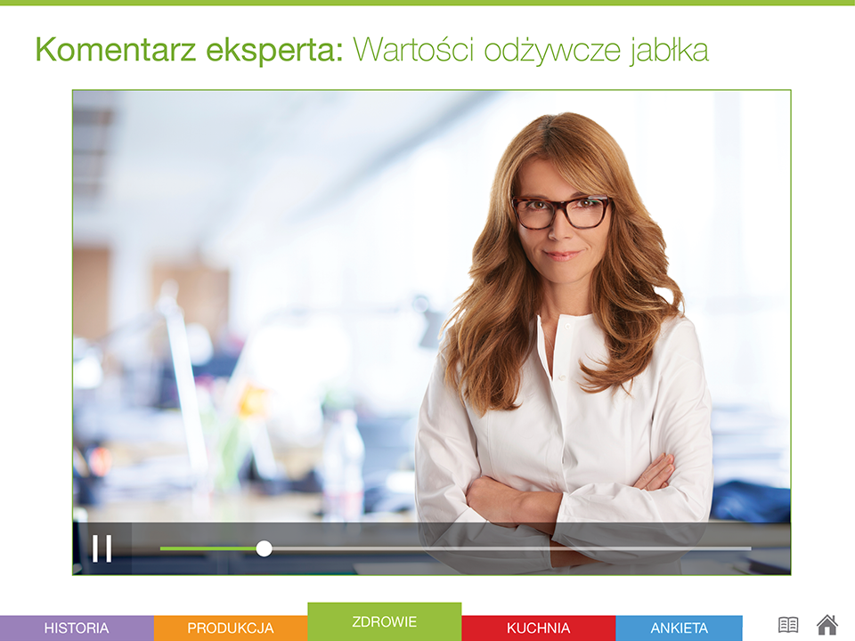 medpad-nagrania_eksperta.png