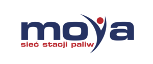 logo+moya+granat.png