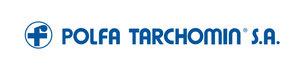 Polfa+tarchomin+RGB.jpg