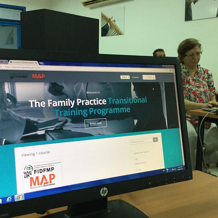FamilyMedicineforPalestinians-homepage-13.jpg