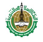 ISDB logo.png