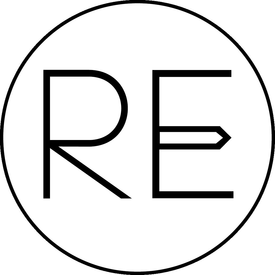 RE_LOGO_CIRCLE_WHITE.png