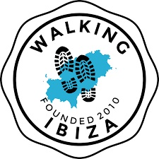 WALKING IBIZA PODCAST