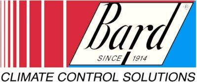 Bard_Color_Logo.jpg