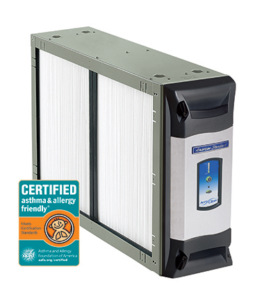 accuclean-whole-home-air-filtration-system-lg.png