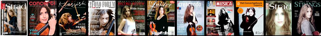Vilde_Magazine_Strip_Final.png