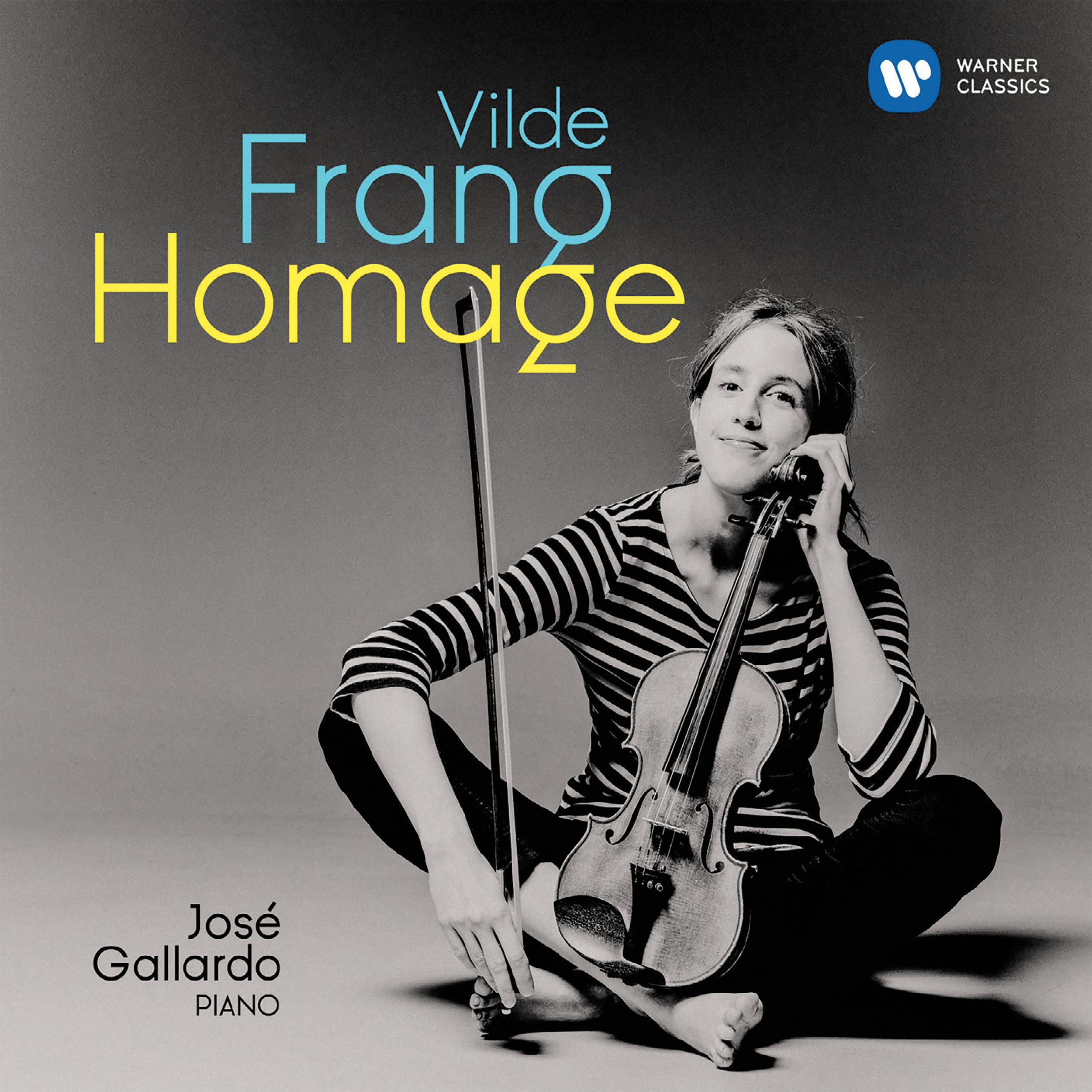 0190295805326_Vilde Frang_Homage_cover.jpg