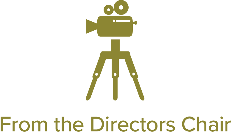 from-the-directors-chair.png
