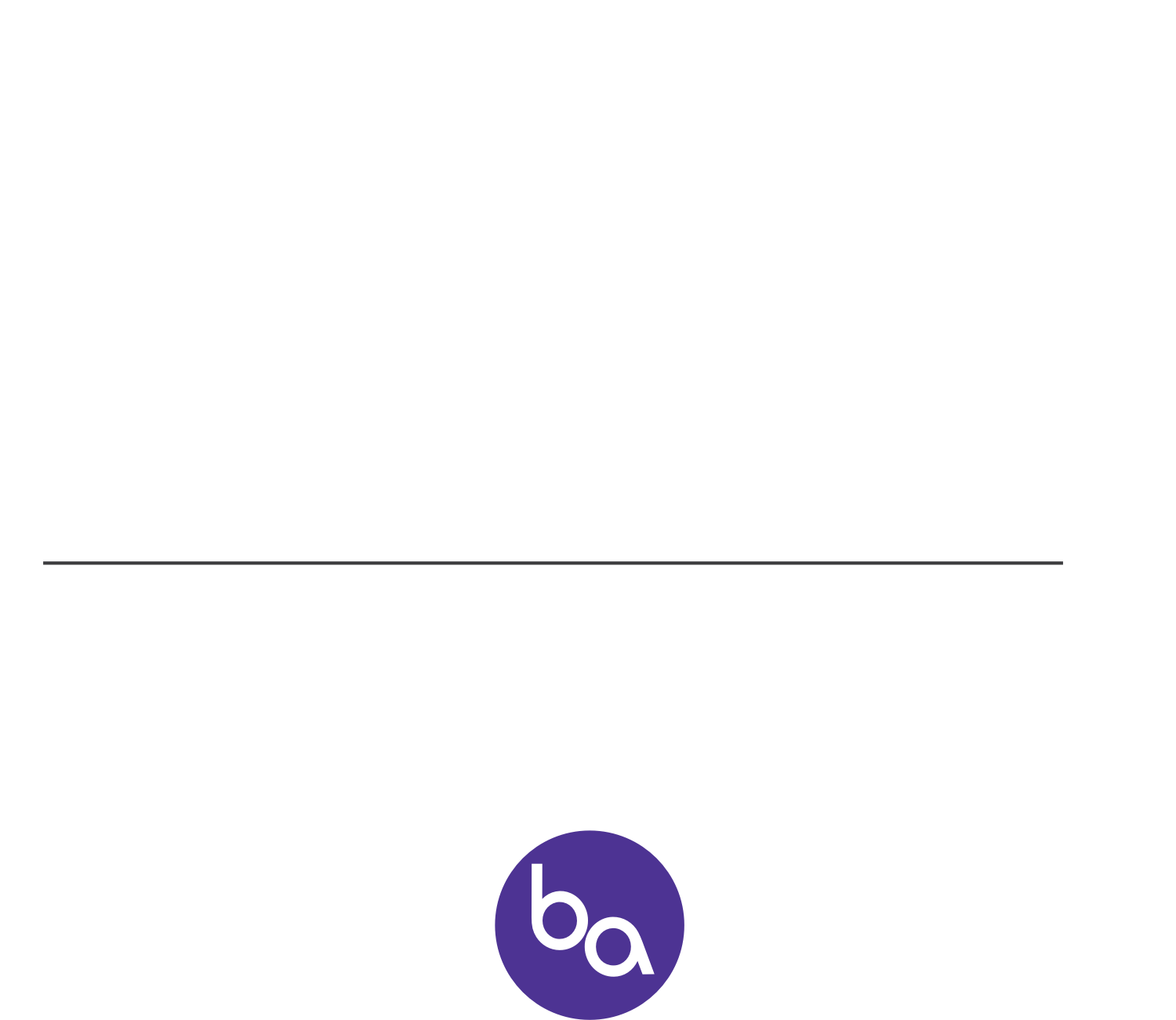 logo-the-screening-room.png