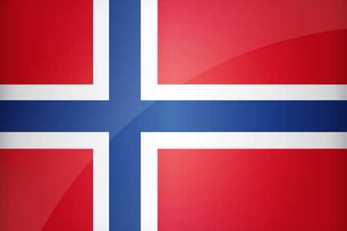 Norge -