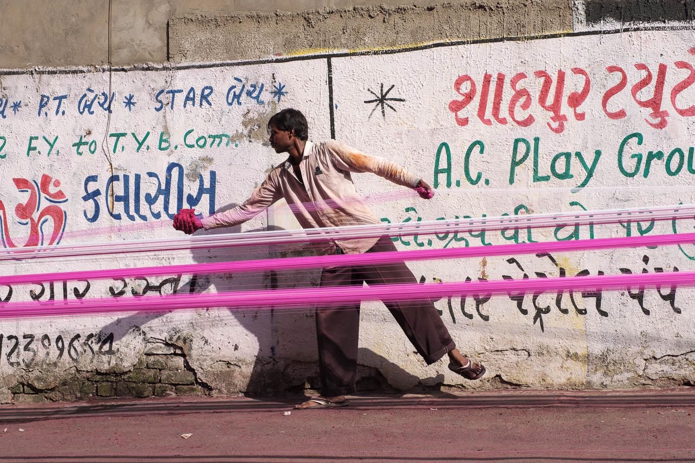 AL161025_Ahmedabad_1080.jpg
