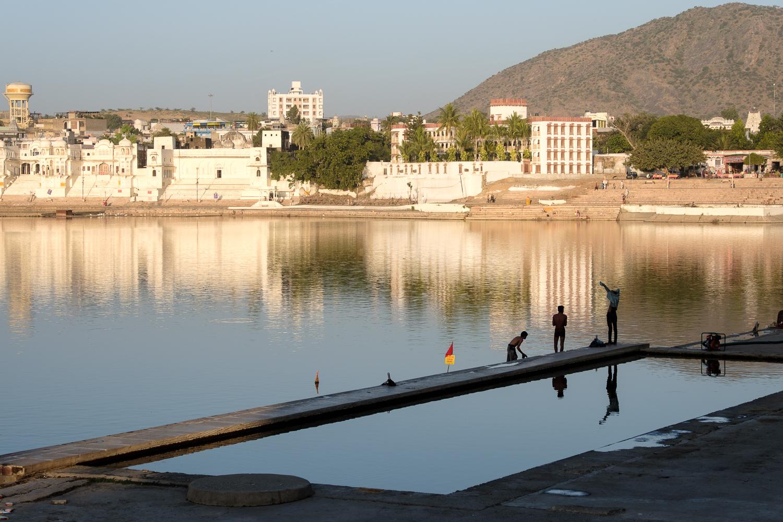 AL161109_Pushkar_5381.jpg