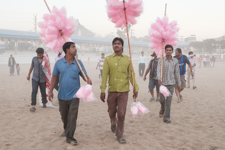 AL161110_Pushkar_5616.jpg