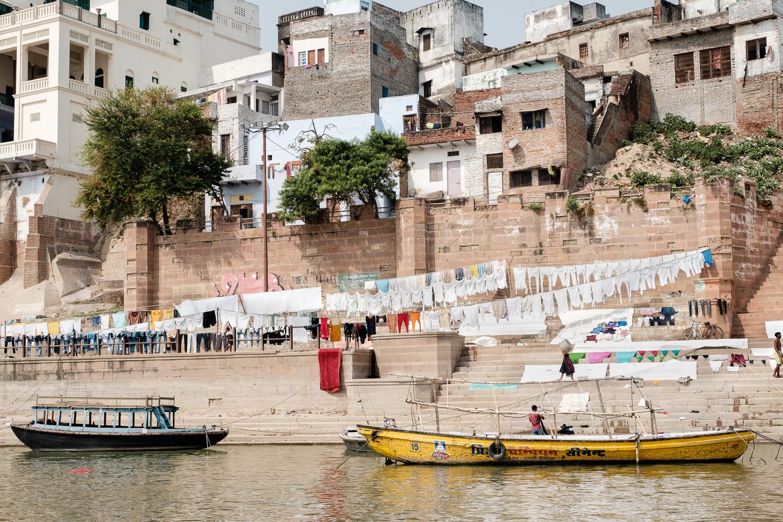 AL171025_Varanasi_4392.jpg