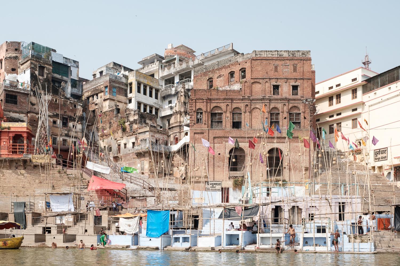 AL171025_Varanasi_4401.jpg