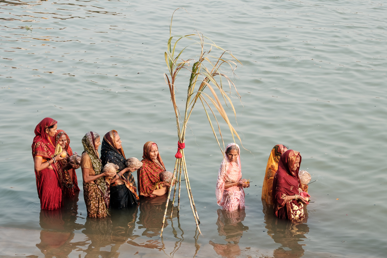 AL171026_Varanasi_4862.jpg