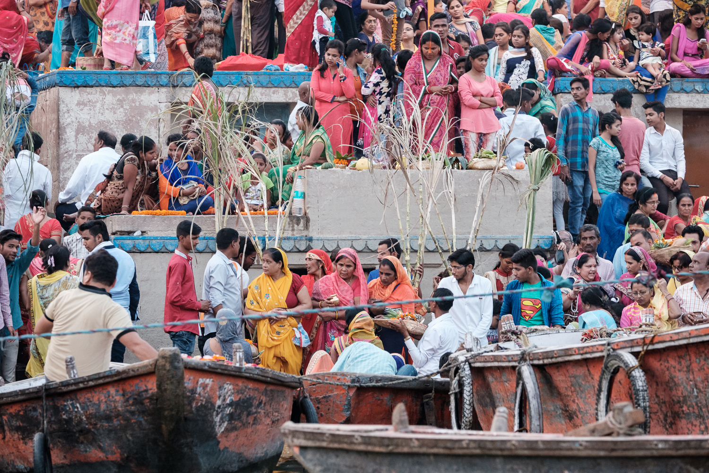 AL171026_Varanasi_4909.jpg