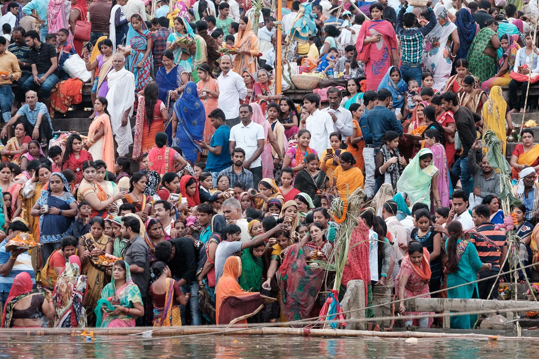 AL171026_Varanasi_4917.jpg
