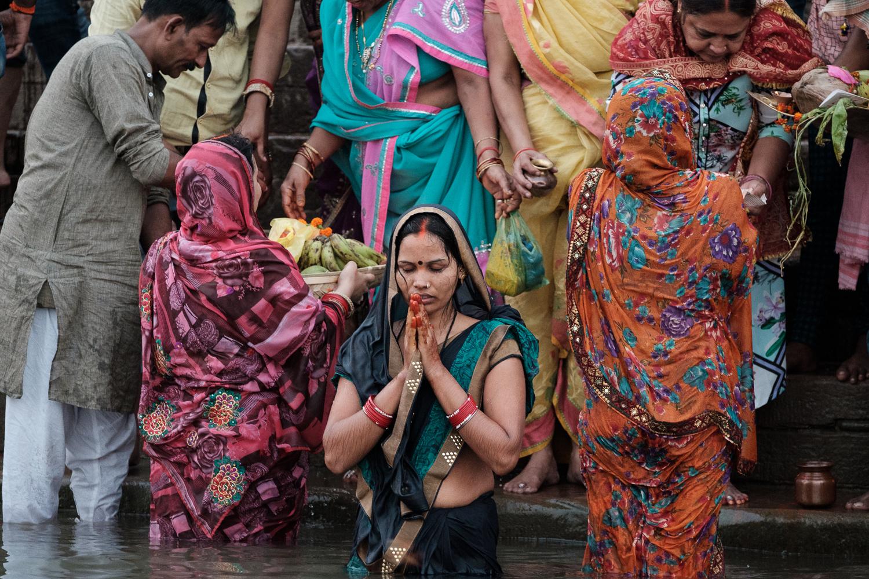 AL171026_Varanasi_5022.jpg