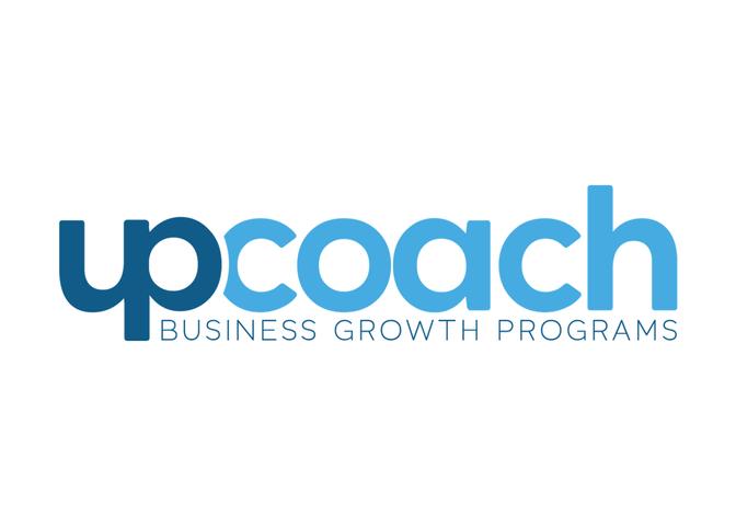 Upcoach Masterclass Partnership - Gold Coast - January 2019Sydney - March 2019Perth - March 2019Brisbane - March 2019