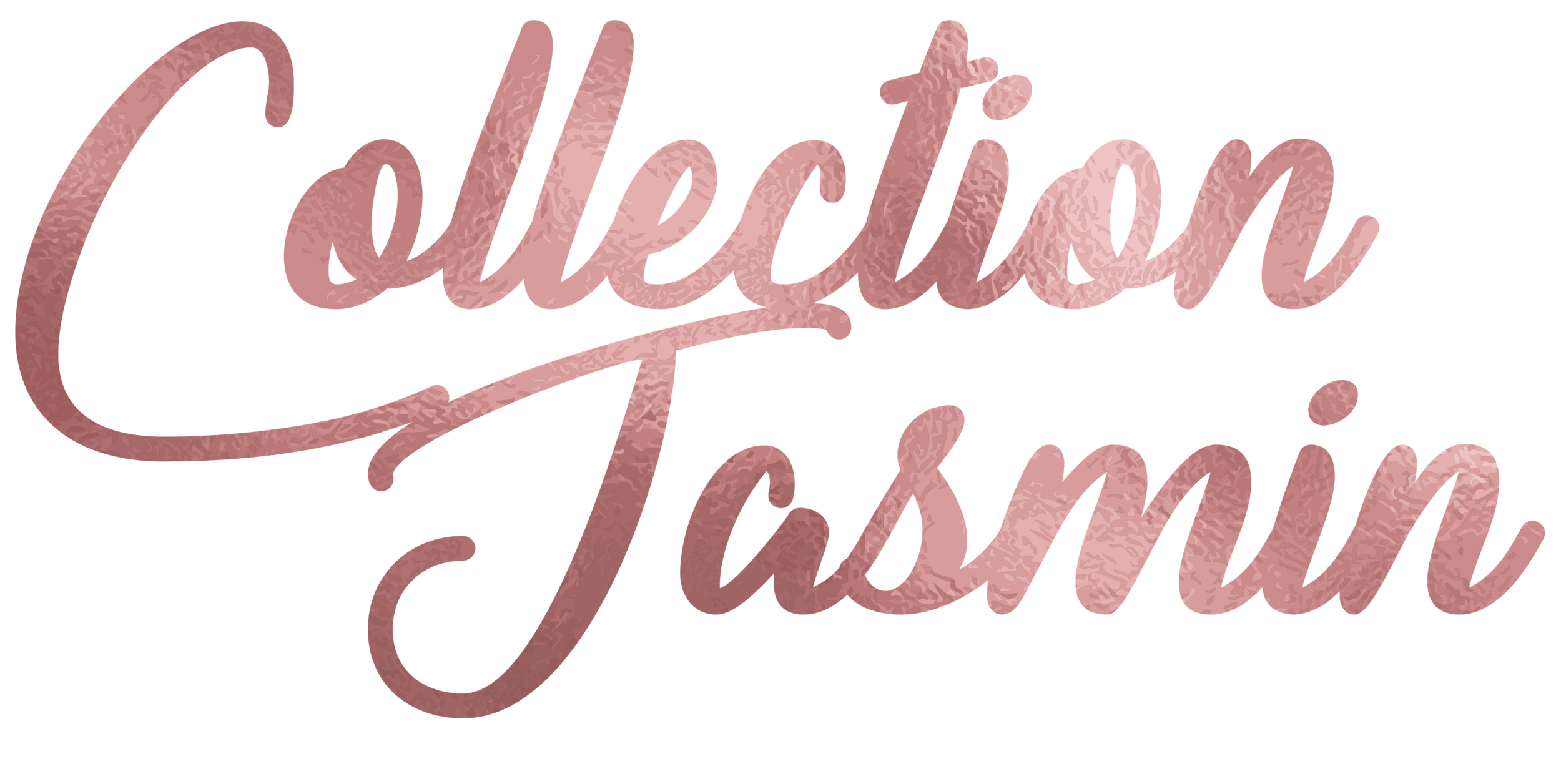 collection Jasmin.png
