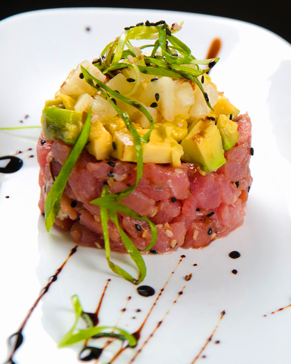 tartare photo.jpg