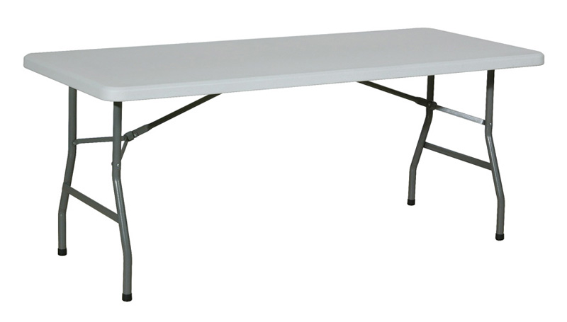04 TABLE RECTANGLE .jpg