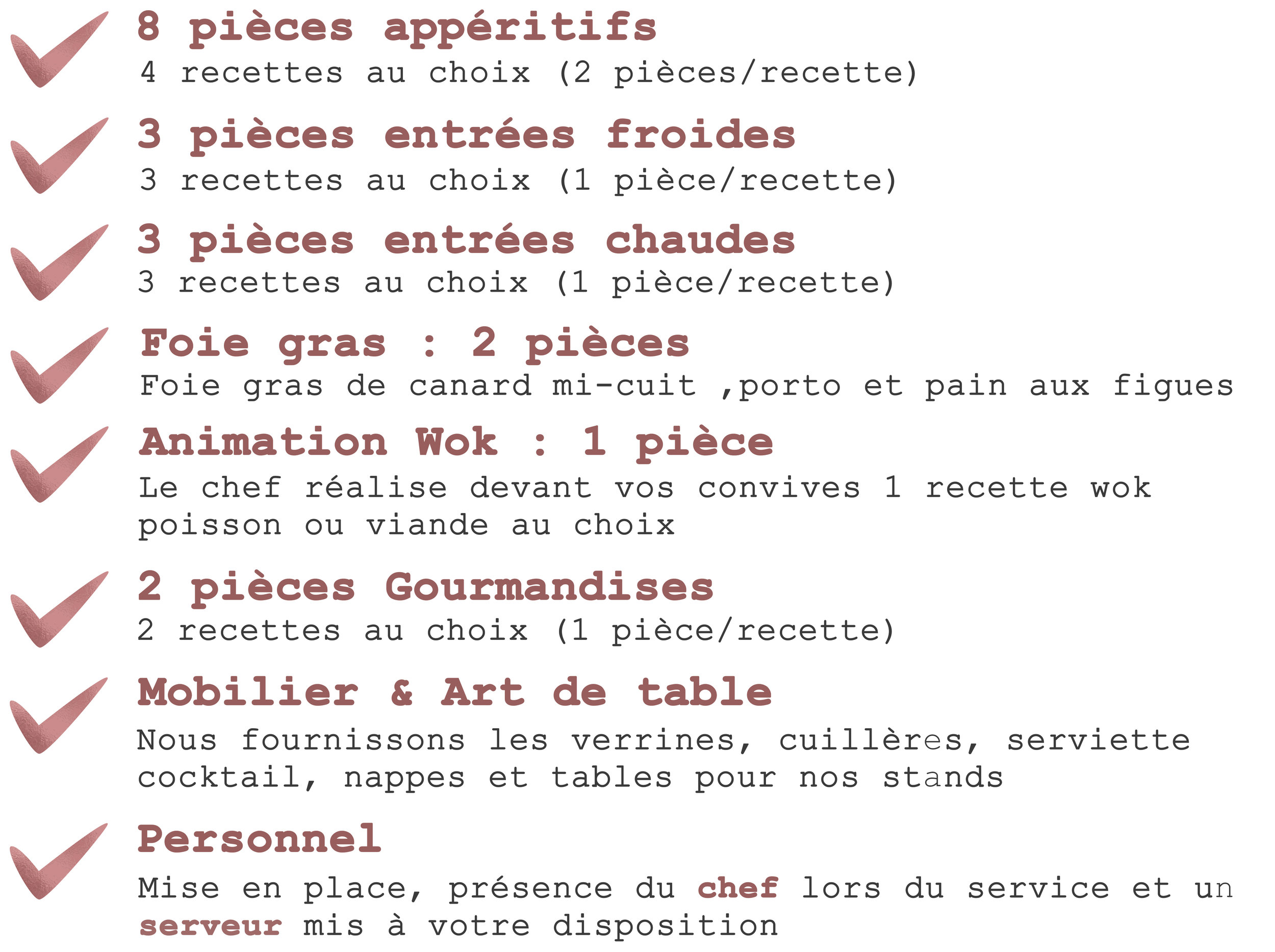 Collection épicurien texte.jpg