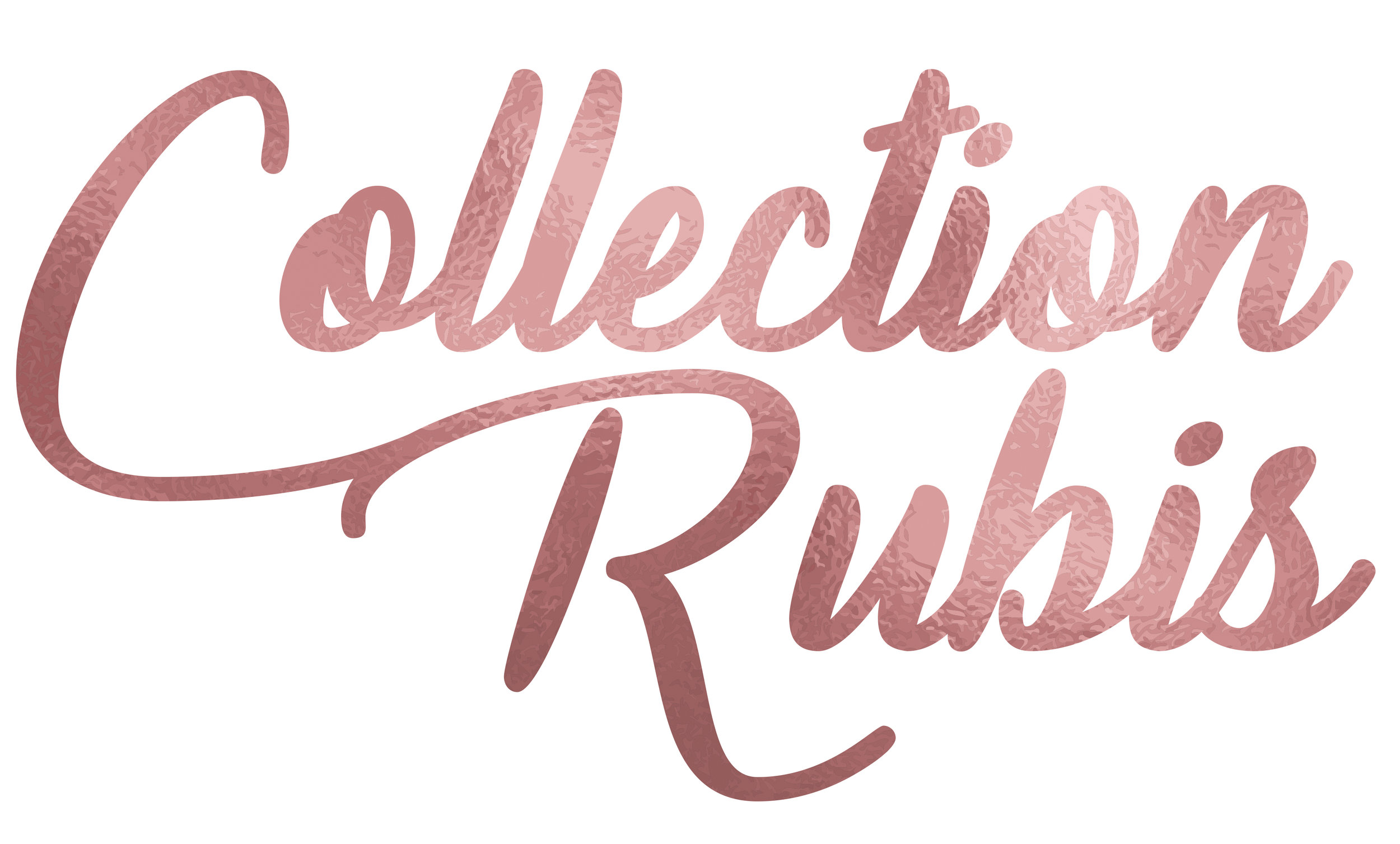 collection rubis.jpg