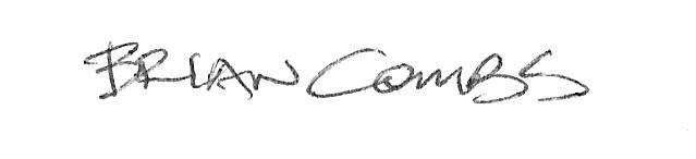 brians signature.png