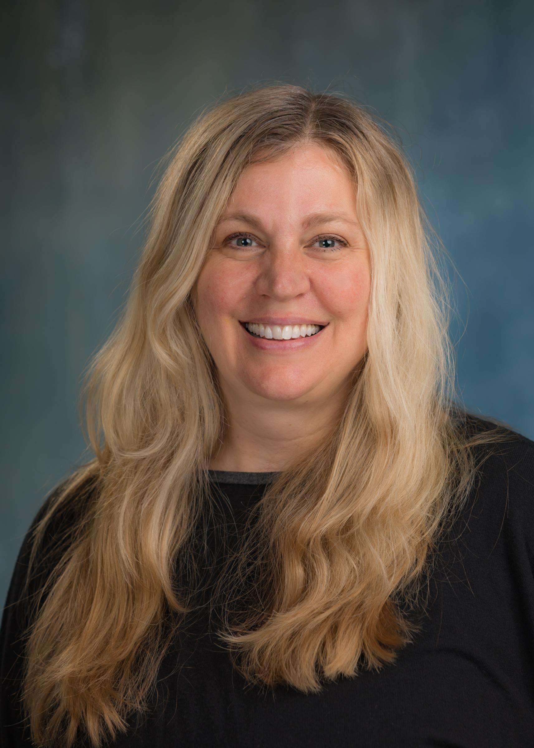 Kim e. Holt - Designer & Business Owner