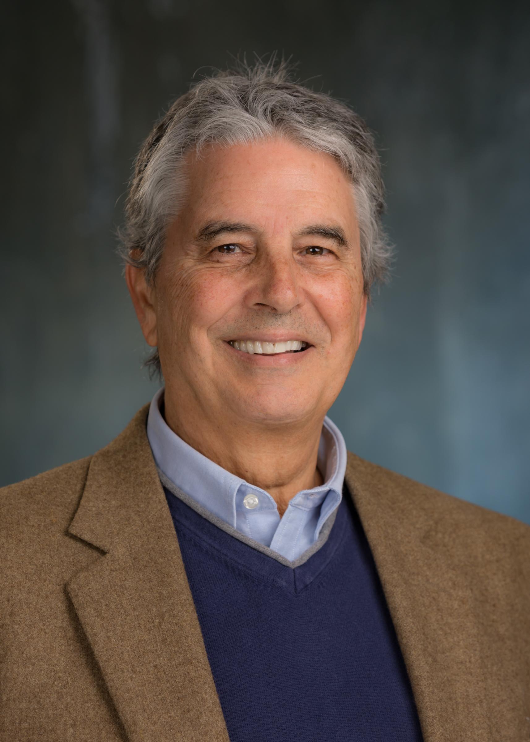 Steve Noblitt - Life Practitioner