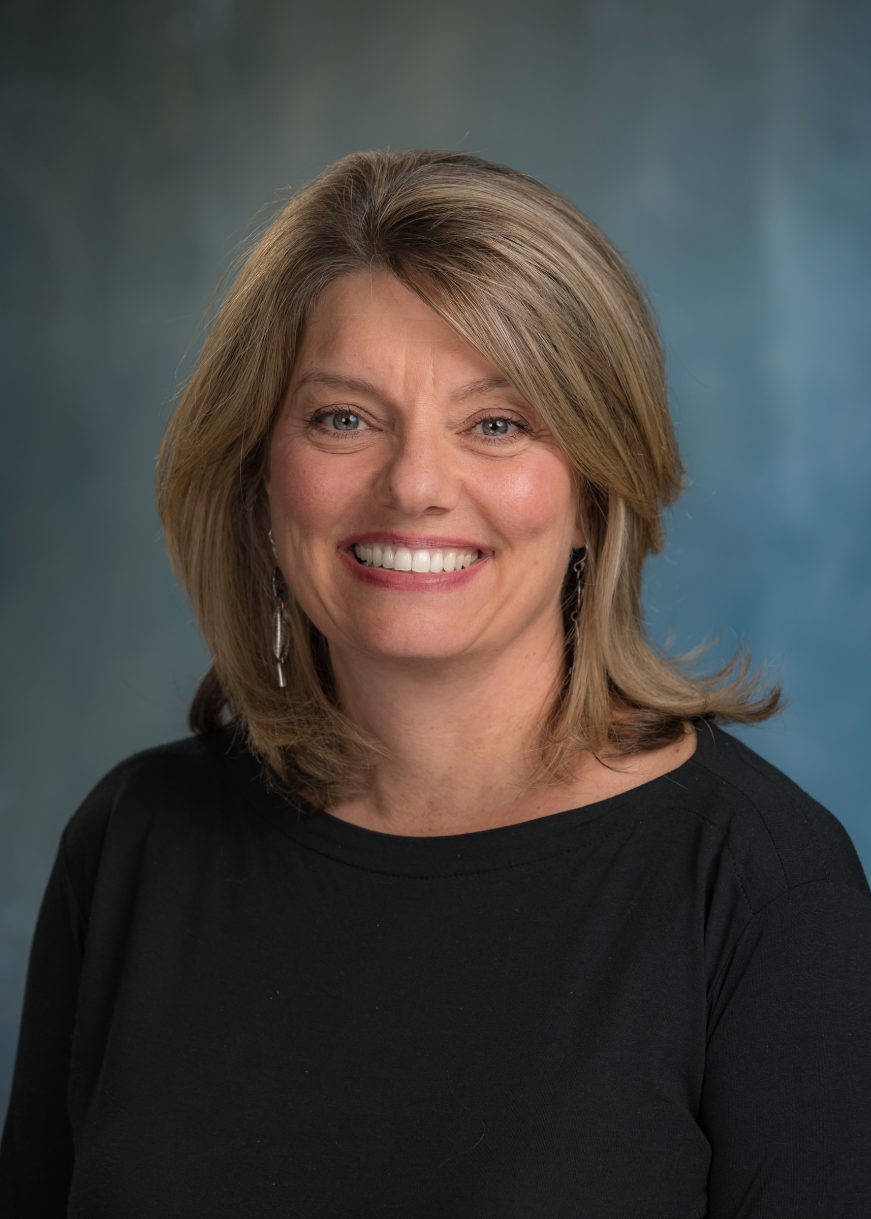 Stacy Shelley - State Farm Insurance