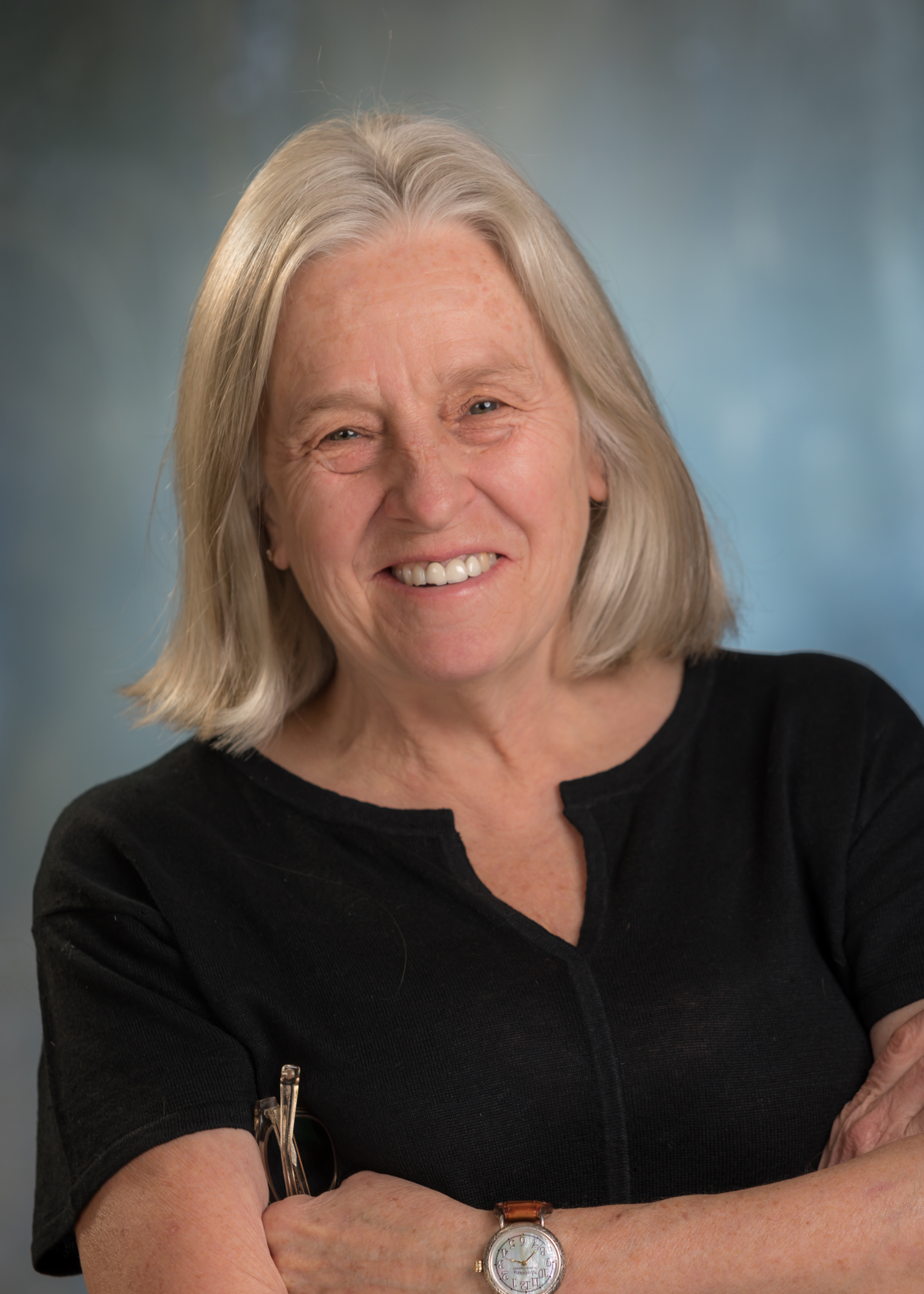 Carol Pennell - Beverly Hanks & Associates
