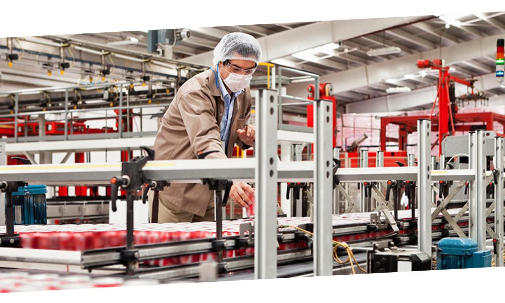 Wil jij jouw talenten volledig benutten? Wij vinden de juiste opdrachtgever!  Wij hebben inmiddels ruim twintig jaar ervaring in de procesindustrie.  Search4You helpt jou graag aan een baan met toekomstperspectief binnen de procesindustrie. Wij zijn hét aanknopingspunt met een toonaangevend netwerk van opdrachtgevers en kandidaten. Search4You is onder andere actief in de sectoren:    Textiel industrie  Papier- en kartonindustrie  Chemische industrie  Kunstvezelindustrie  Metallurgische industrie  Voedings- en genotmiddelenindustrie  Rubber- en kunststofindustrie    Opdrachtgevers, opzoek naar medewerkers in de procesindustrie?  Search4You biedt u dé kwaliteit die u nodig heeft!  Ruim twintig jaar ervaring in de procesindustrie maakt dat wij een kwalitatief hoogwaardig netwerk hebben opgebouwd. Onze consultants zijn specialisten met specifieke kennis en ervaring binnen de procesindustrie. Onze consultants kijken verder dan uw vacature. Wij zoeken de beste kandidaat voor de functie én de beste match binnen uw team.    Wij bespreken graag de mogelijkheden!  Neem contact op voor meer informatie.