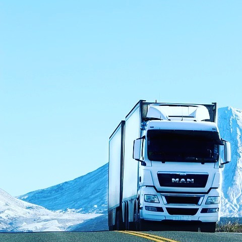 Ben jij op zoek naar een baan als vrachtwagenchauffeur? Wij hebben dan wellicht een mooie mogelijkheid voor jou om aan de slag te gaan binnen de transportsector. Ben jij benieuwd naar onze opdrachtgever en naar de (ook niet onbelangrijk) primaire en secundaire arbeidsvoorwaarden? Neem dan zo snel mogelijk contact met ons op om hier verder over te praten!  #chauffeur #vrachtwagenchauffeur #vacature #werkzoeken #werkzoekende #search4you #logistiek #transport #job #recruitment