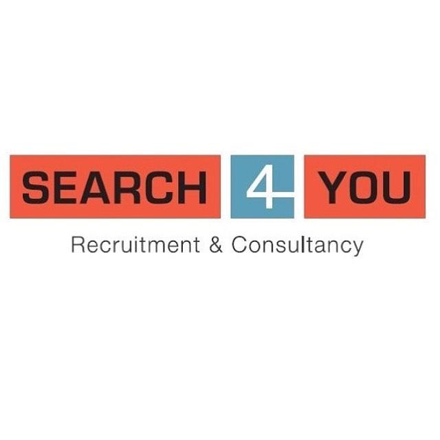 Search4You bemiddelt al elf jaar kandidaten naar een vaste baan. Zoek jij ook een nieuwe vaste baan? Neem dan snel contact met ons op!! #search4you #recruitment #jobs #werk #vacature #mensen #voorthuizen #apeldoorn #kandidaten #work #barneveld #consultancy #intercedent