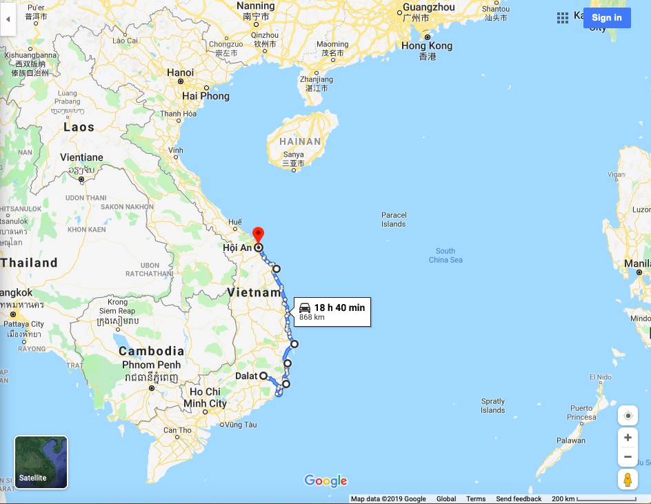 This is just a screenshot. Click on the map to open it in Google Maps.