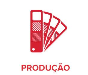 prod.jpg