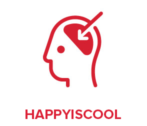 HAPPYISCOOL.jpg