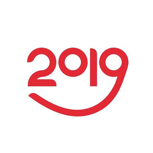 Parada estratégica Happy: São 9 dias de descanso para continuarmos sendo uma equipe nota 10. Em 2019, vamos estar de volta com toda energia, estratégia e criatividade para fazer um ano ainda mais incrível para os nossos clientes. 👉🏻 Recesso entre 24/12/18 e 01/01/19. #behappy #happyhouse #endomarketing #vem2019
