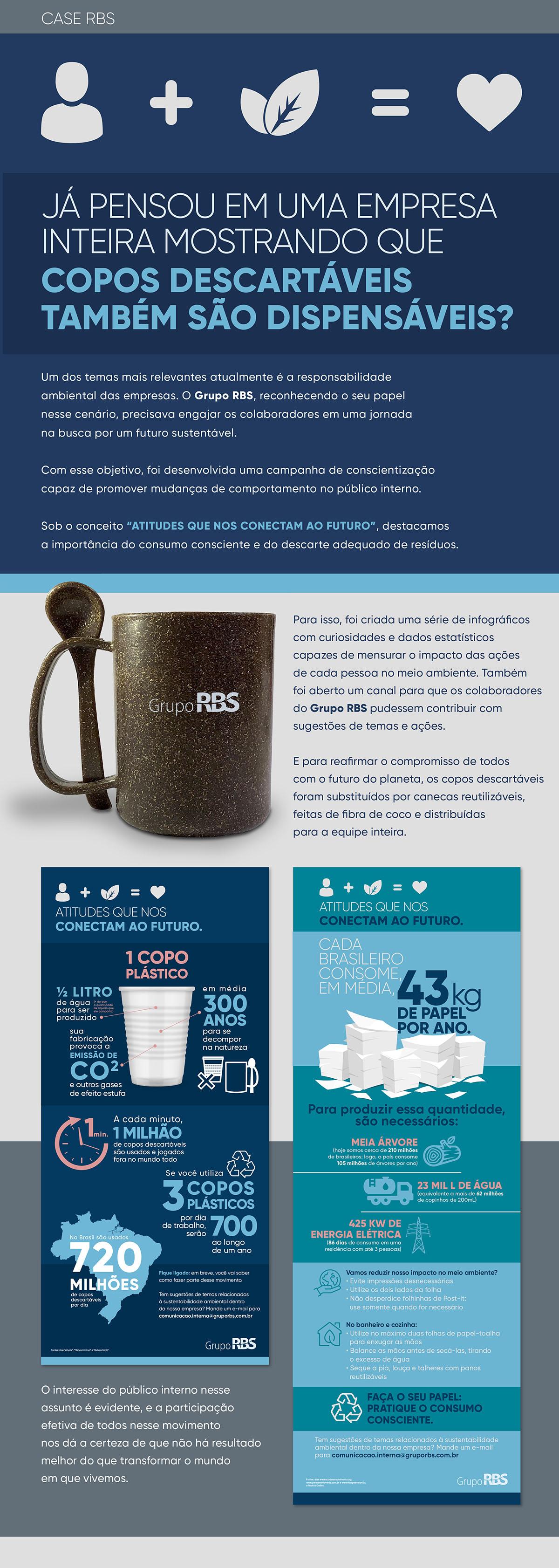 case RBS Sustentabilidade-01.jpg