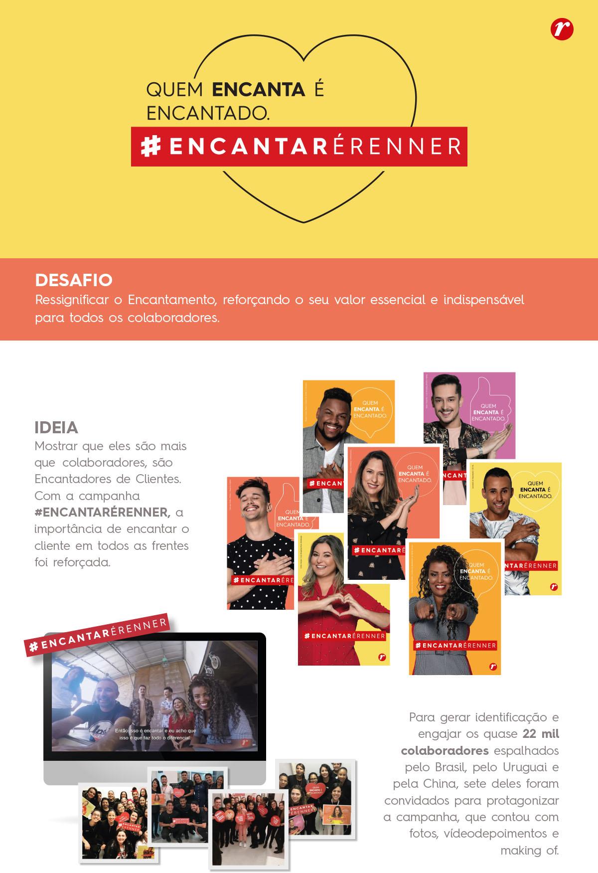 ENCANTAMENTO_1.jpg